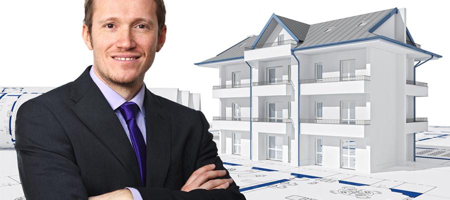 Gestion immobilière Mabi Management